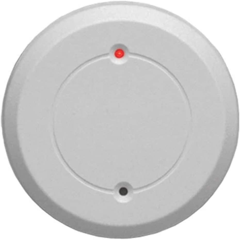 BOSCH SECURITY VIDEO DS1101I GLASS BREAK ROUND 25FT (NA),Grey