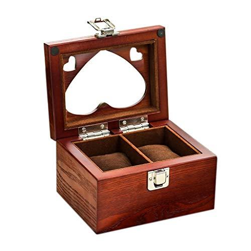 LHNLY-Uhrenbox LHNLY8614