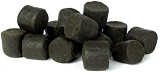 Karpfenhans Coppens - Pellets para Carpas (20 mm, 5 kg)