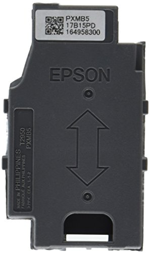 Epson Tanque de Mantenimiento WF-100, T295000