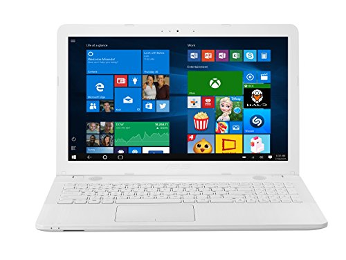 Asus F541NA-GO10T Notebook