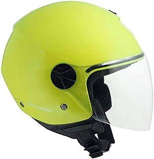 Suchergebnis Auf Für Jethelme Xl Jethelme Helme Auto Motorrad
