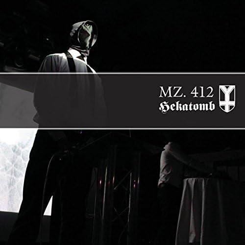 MZ. 412