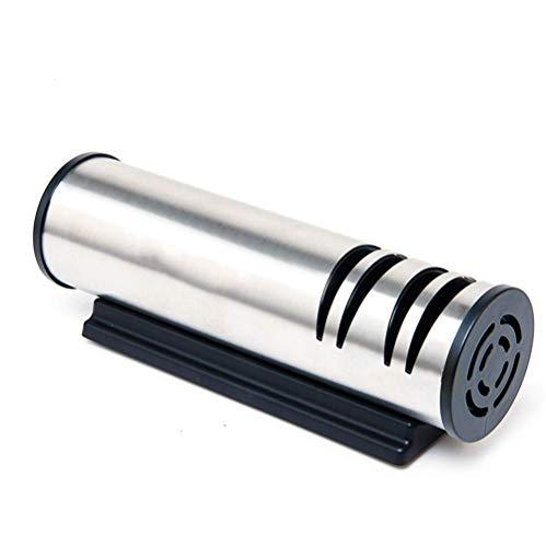 ZMXZMQ elektrische messenslijper, messen- en schaarslijpers, schaarslijper gereedschap, keukenmessen slijpsysteem