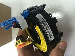 Control Combination Switch 93490-1W110 934901W110 93490 1W110 For Hyundai Sonata 8 K5 Ix35
