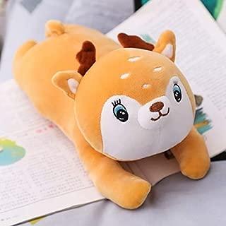 Best baby kurama stuffed animal Reviews