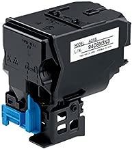 Genuine OEM brand name Konica Minolta Bizhub C35 Magenta Toner Cartridge (4.6K Yield) A0X5332