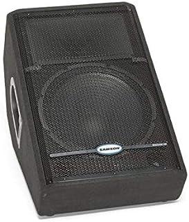 HD Loudspeaker by Samson, 600 Watt, RS15M