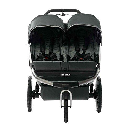 Thule 0872299038527 Kinderwagen/Jogger-Buggy