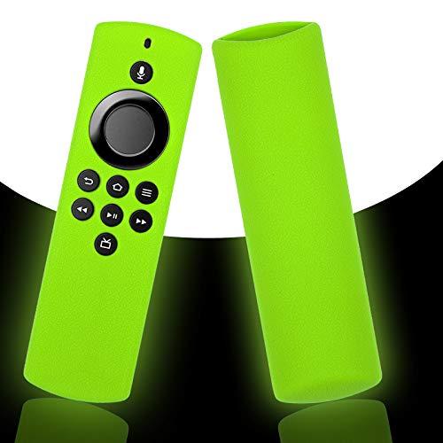mando fire tv stick de la marca SMAYS