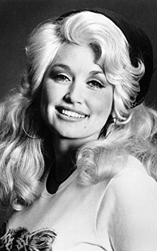 Dolly Parton Quotes 120 Thoughful And Entertaining Quotes By The Iconic Singer Dolly Parton Ebook Thomas Paul Amazon In Kindle Store