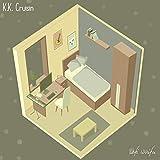 K.K. Cruisin' (From 'Animal Crossing')