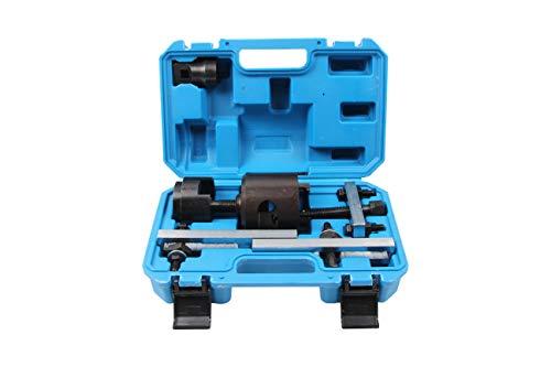 SLPRO Doppelkupplungs-Werkzeug Satz DSG Getriebe
