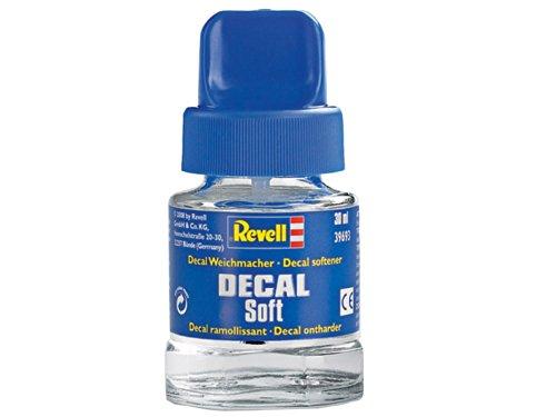 Revell 39693 - Weichmacher: Decal Soft 30 ml
