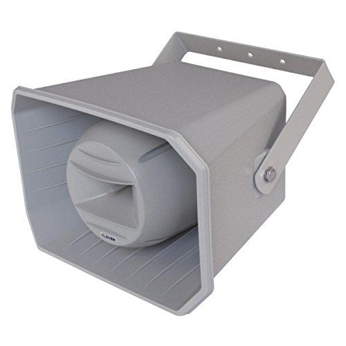 Slimme akoestiek MH50 100v hoorn luidspreker