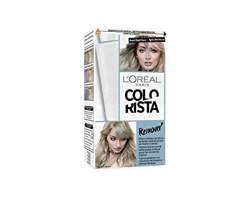 L'Oréal Paris Colorista - Colorista colorante