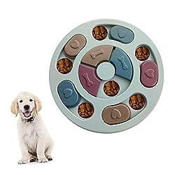 Juguete-para-Perros-alimentado