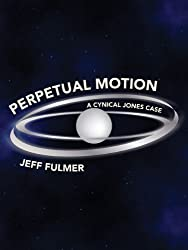 Perpetual Motion and Free Energy