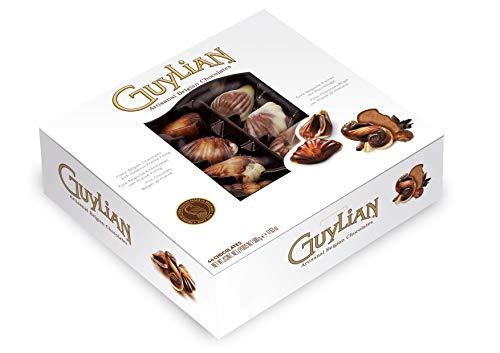 Guylian Seashells 500g