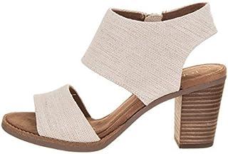 Women's, Majorca Cutout High Heel Sandals