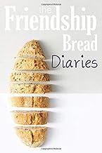 The Friendship Bread Diaries: The 'DIY' Version