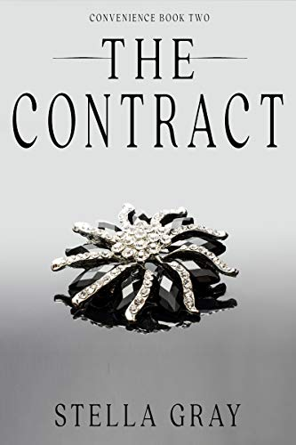 The Contract (Convenience Book 2)