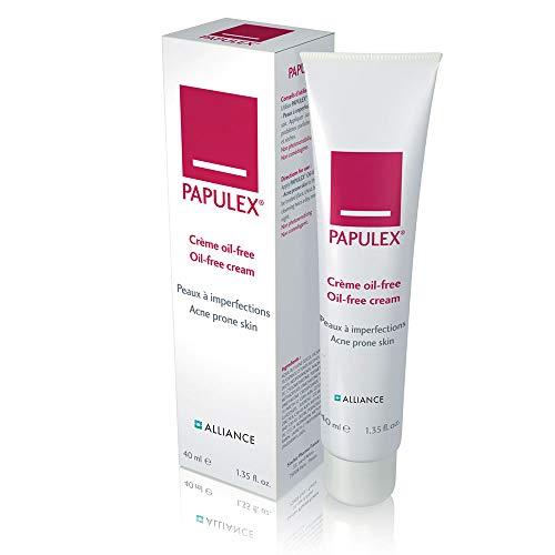 Papulex Creme 40ml