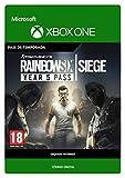 Tom Clancy's Rainbow Six Siege Year 5 Pass   Xbox One - Código de descarga