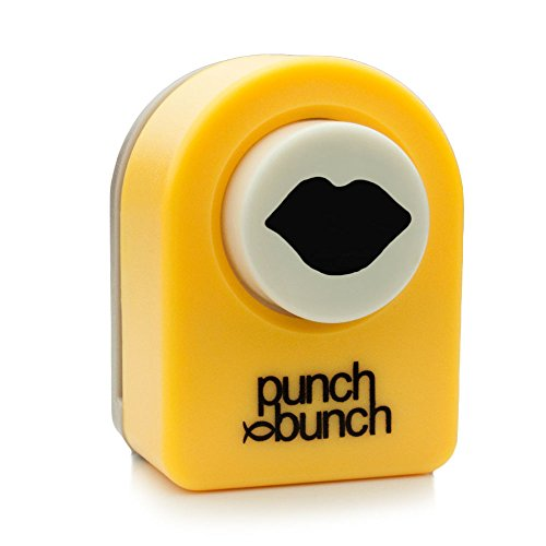 Small Punch - Lips