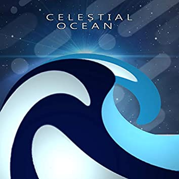 Celestial Ocean