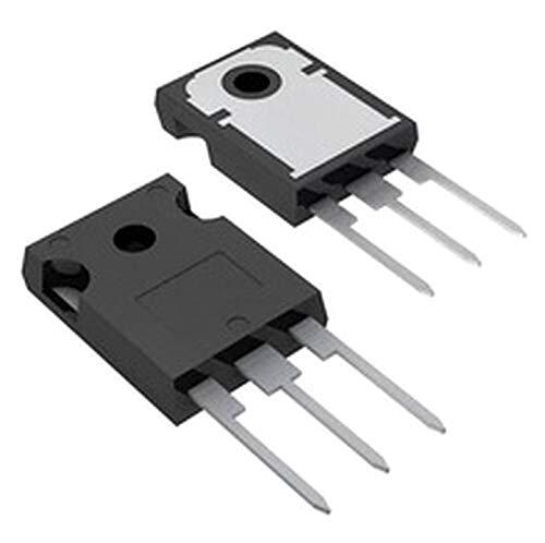 10pcs/lot IRGP4066DPBF IRGP4066D IRGP4066 TO-3P Transistor IGBT 600V 140A