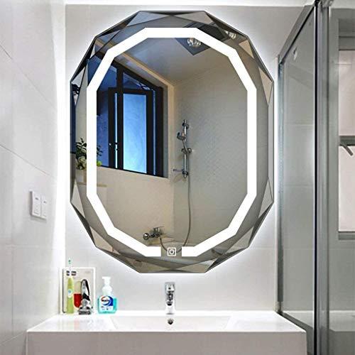 espejo 60x80 fabricante Gaoominy