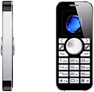 mobile hope a10 Spinner Dual sim white color