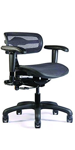 Ergolab Stealth Studio Chair