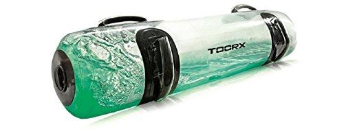 Water Bag con 4 impugnature TOORX