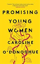 Best promising young women Reviews