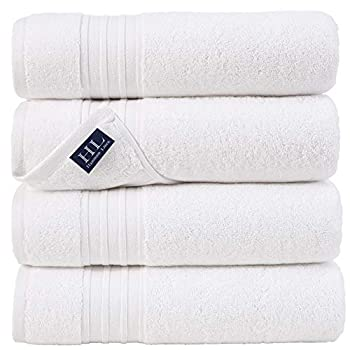Best hotel collection bath towels Reviews