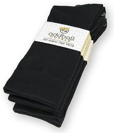 3fd8c2b713 Oddball Royale Men s Dress Socks XXL (Men s Size 14-18) ...