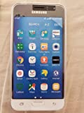 Samsung Galaxy Express 3 AT&T Prepaid