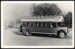 Best fifth avenue coach company Reviews