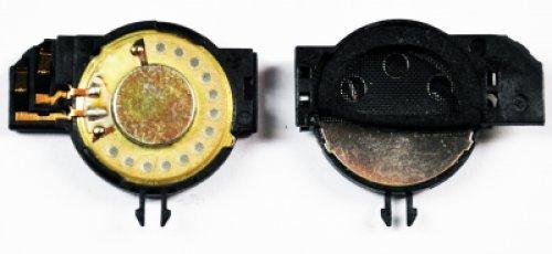 Lautsprecher für Siemens S55