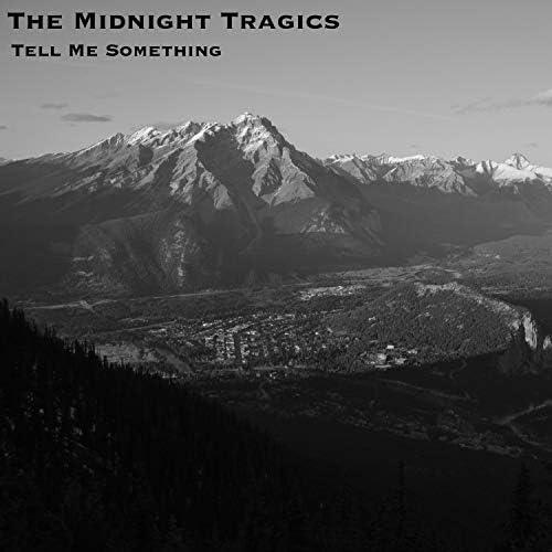 The Midnight Tragics