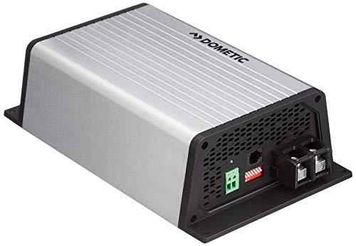 Dometic Ladewandler / Batterielader DCC 1212 40 Ampère