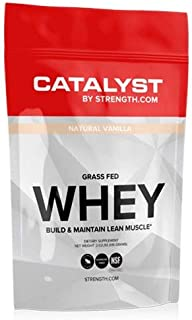 Best whey hd isolate Reviews
