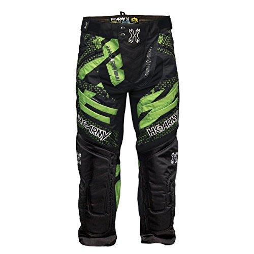 HK Army Hardline Paintball Pants