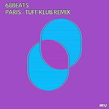 Paris - Tuff Klub Remix