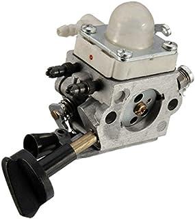 Forspero Carburador Carb C1M-S260B para STIHL BG56C soplador