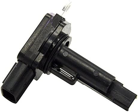 Mass Air Flow Sensor Meter Max 82% OFF 197-6110 For Toyota Limited price 22204-31020 Lexus