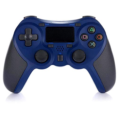 COOLEAD PS4 Télécommande sans Fil pour Playstation 4