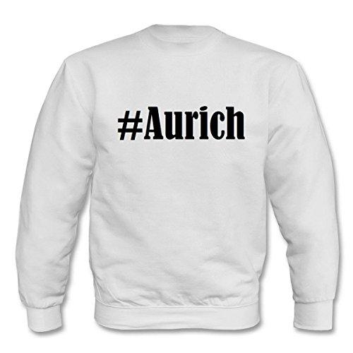 lidl markt aurich